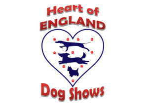 dog_Show_Logo